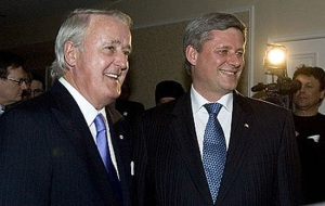 harper_mulroney_550