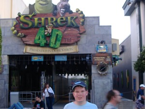 shrek4d-favoriteguy