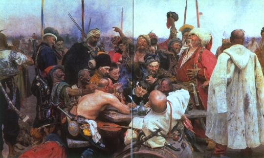 repin-cossacks