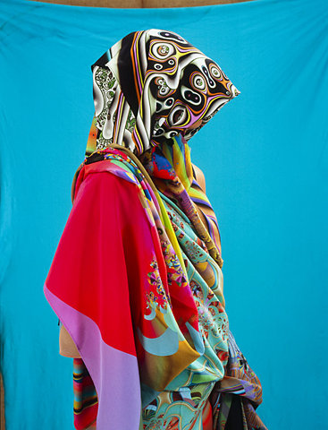 woman_colourful_burka