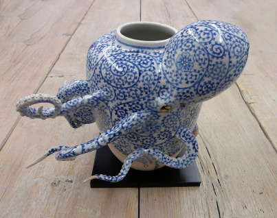octopus-ceramic-blue.jpg