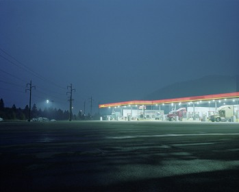 gas-station-gloom.jpg