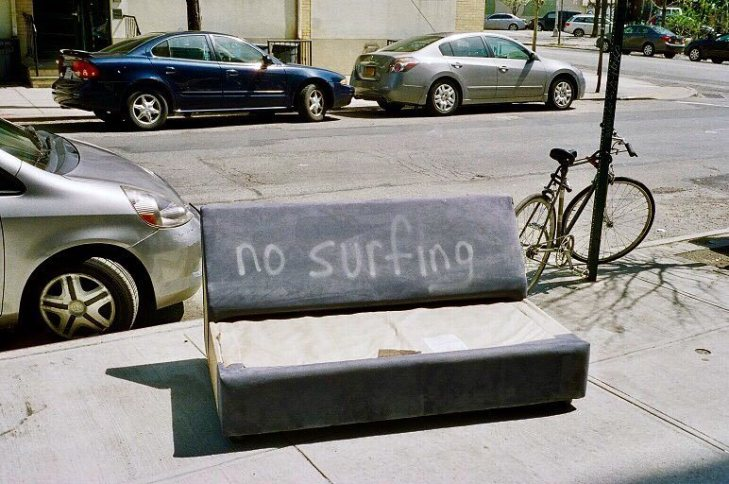no-surfing-couch-street.jpg