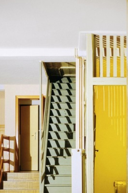 stairs-walls-ceilings