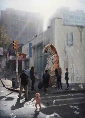 tiger-city-crowd-streetcorner.jpeg