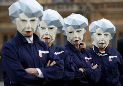 margaret-thatcher-polygon-mask.jpg