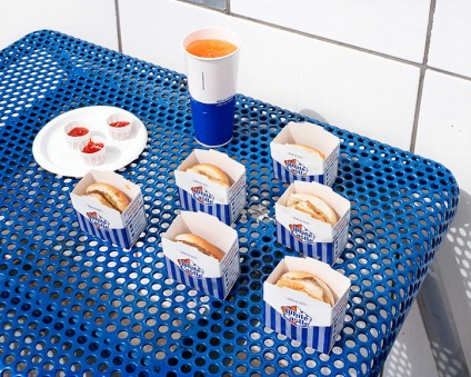 eli-durst-white-castle-sliders.jpg
