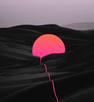 pink-moon-dripping-mountains.jpg