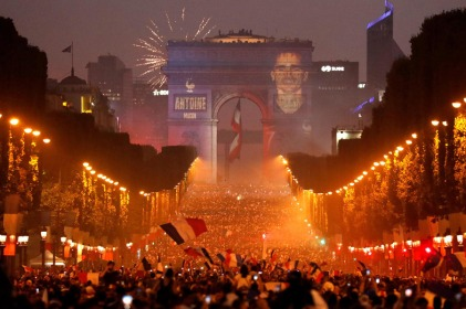 france-stumbles-over-its-dick-world-cup