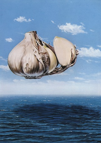 garlic-floating-above-ocean